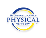 The Orthopedic Group – Physical Therapy