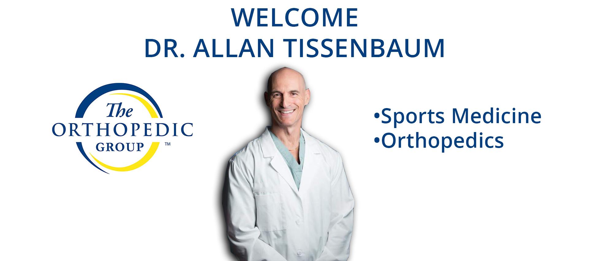 sports medicine fellowship experience